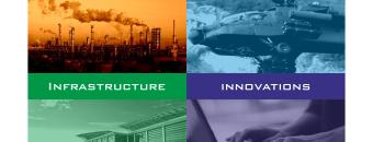 OKIP Przemysł Bezpieczeństwo Infrastruktura Innowacje V3 EN