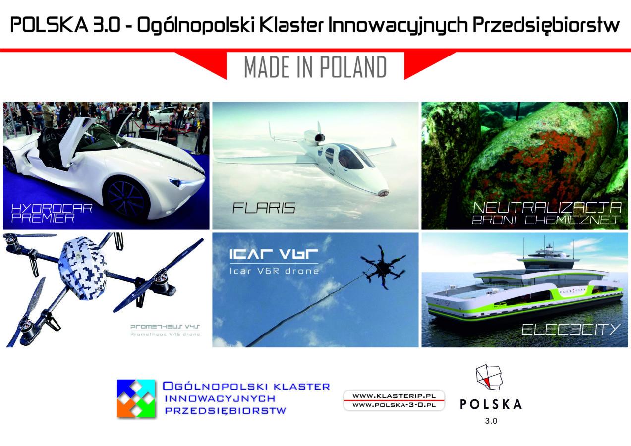 Projekty PL 3.0 i OKIP PL JPG-CMYK-32BIT V2