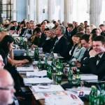 Posiedzenie Sejmowe