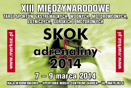 Skok_522-x-351