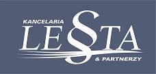LESTA & partnerzy logo