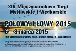 Brać Łowiecka_05A4_2015_spad po 3 mm