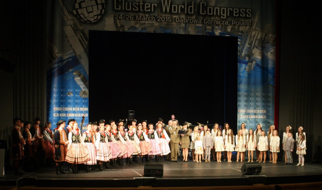 Cluster World Congress Wielki Koncert (4)