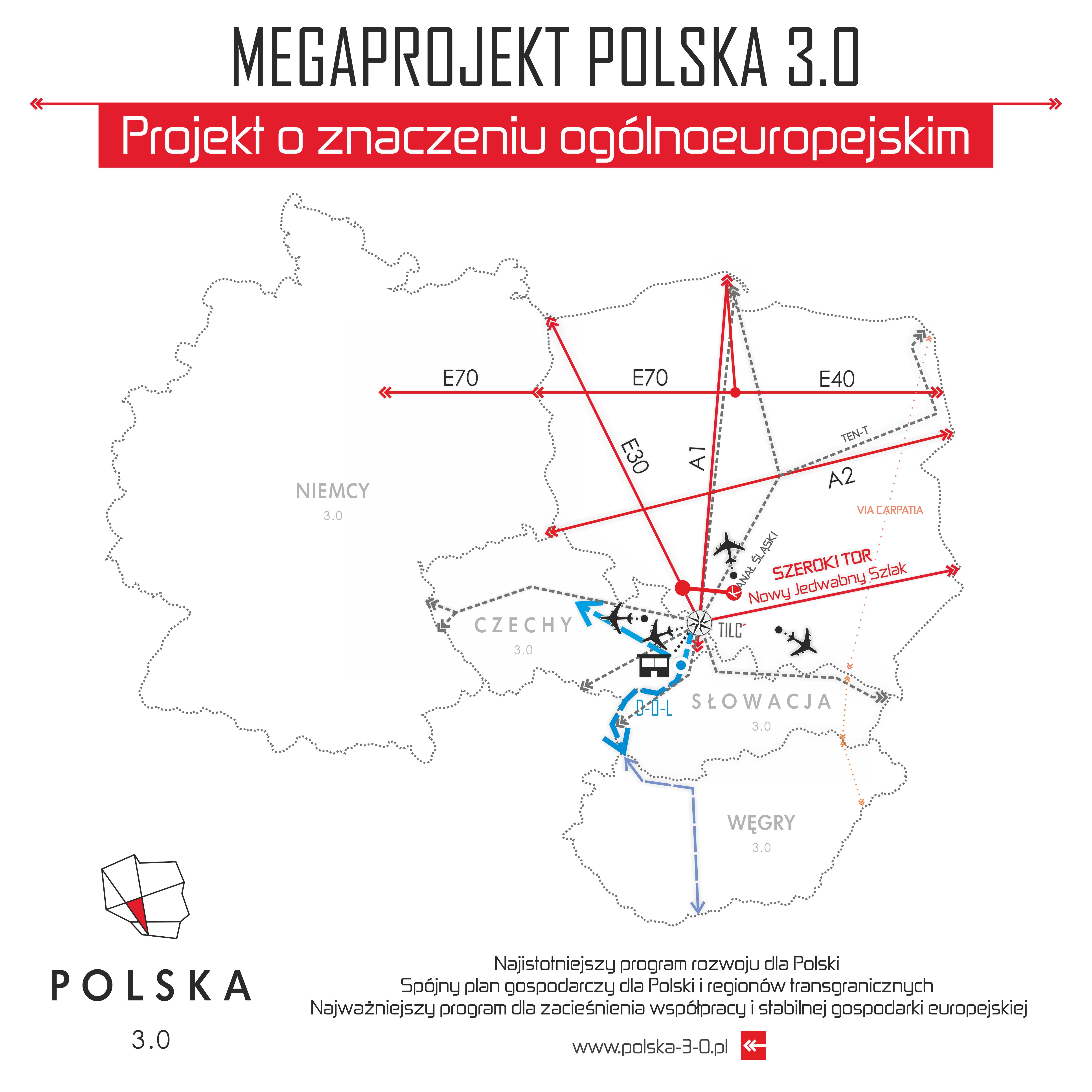 Mapa Symboliczna V11 13 RGB-INTERNET PL