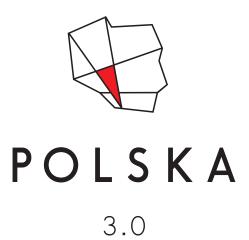 Polska3.0