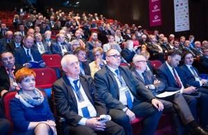 VIII forum inwestycyjne w tarnowie zdj  2
