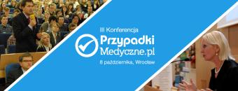 banner_główna