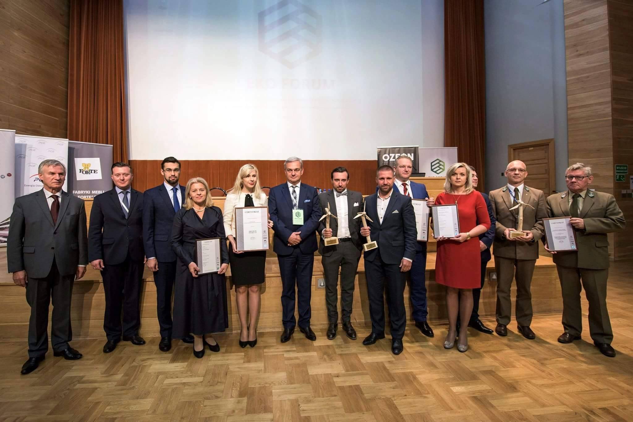 Konferencja Białystok