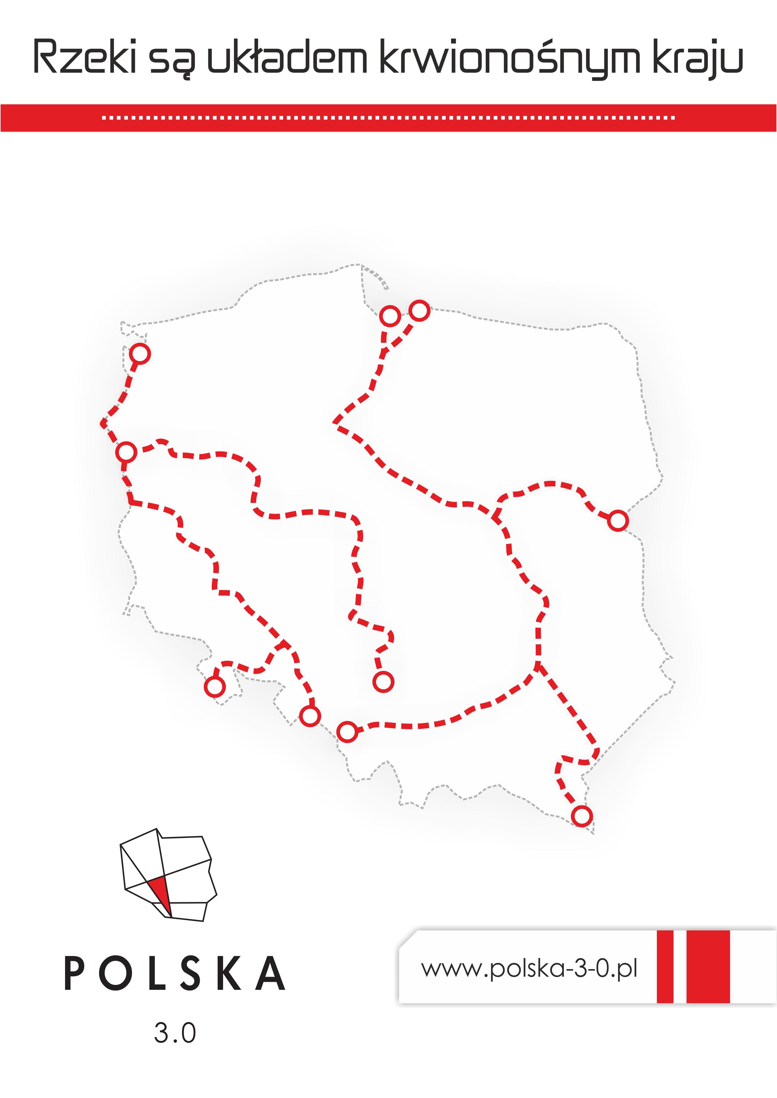 Hasło układ krwionośny kraju V2 PNG-INTERNET PL