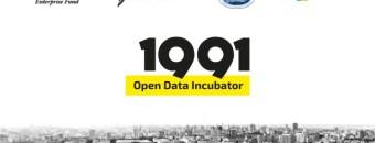 1991-open-data-incubator-1-638