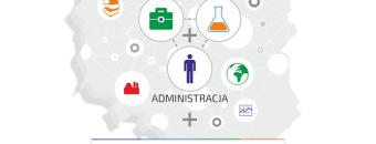 Biznes Nauka Administracja - OKIP